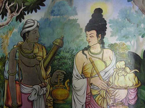 Dowa-Rock-Temple-Siyathra