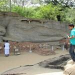 Gallery-Image28-Siyathra