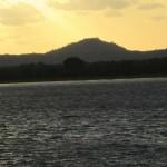 Gallery-Image48-Siyathra