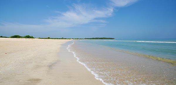 Passikudha-Beach-Siyathra