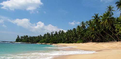 Tangalle-Beach-Siyathra