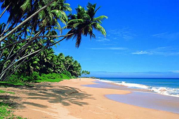 Unawatuna-Beach-Siyathra