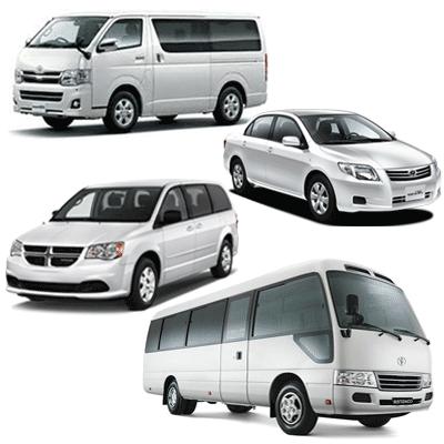 Vehicle-Siyathra-Holiday-Lanka